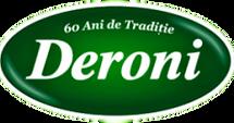 Deroni-Logo-600x315h.png