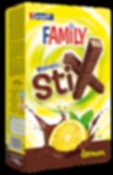 family STIX lemon copy.png