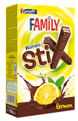 family STIX lemon copy.png