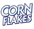 Marka_corn_flakes_sante.jpg