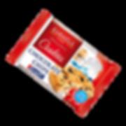 Karmela_Cookies_Chocolate_chips_150.png