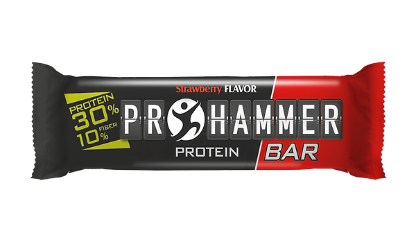 ProHammer Strawberry bar mock up.png