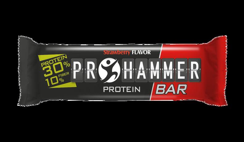 ProHammer Strawberry