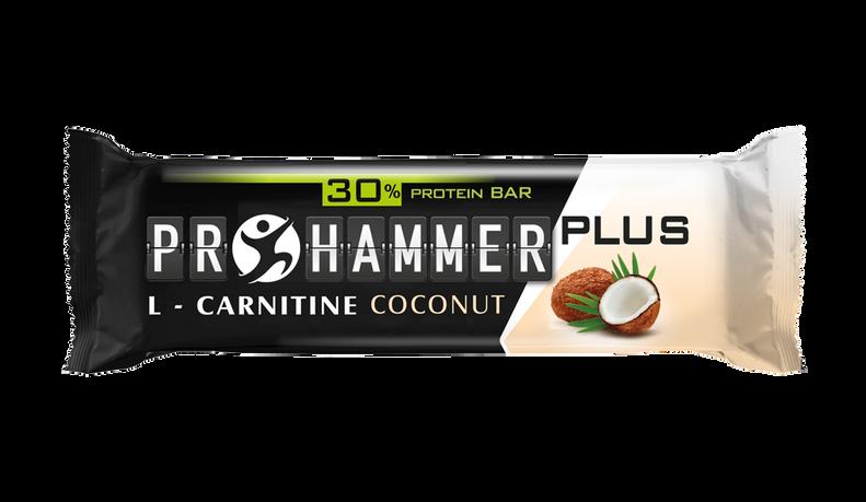 ProHammer Plus Coconut