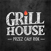 icon-grill-house_0.png