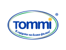 tommi.png
