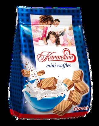 Karmelina 200g cocoa copy.png