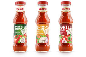 barbecue-sauces_2x.jpg