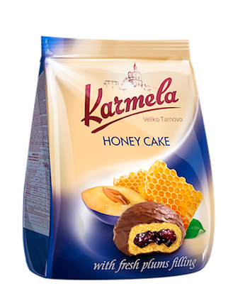 Honey cake plum copy.png