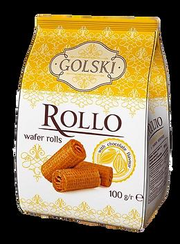 Rolls100.png