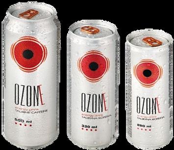 Ozone Energy.png