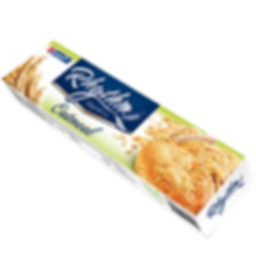 Biscuits_Rhythm_110g_oatmeal2.png