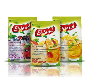 Ekland-870x755.png