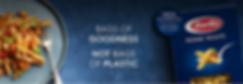 Screenshot 2020-03-11 21.18.44.png
