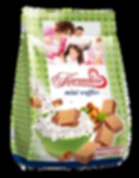 Karmelina 200 g hazelnuts copy.png