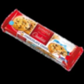 Karmela_Cookies_Chocolate_chips_30.png
