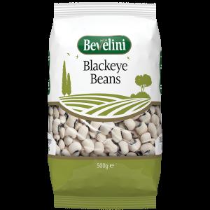 Bevelini-Blackeye-Beans-300x300.png