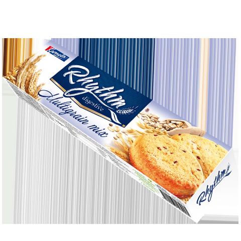 Biscuits_Rhythm_110g_miltigrain_mix2.png