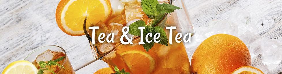tea-ice-tea.jpg