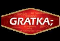 logo-gratka.png