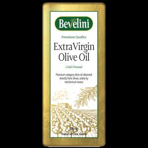 Bevelini-Premium-Quality-Extra-Virgin-Ol