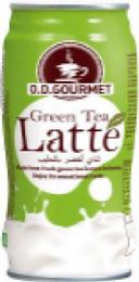 latte 3.png