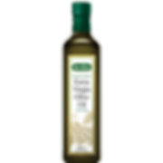 Bevelini-Extra-Virgin-Olive-Oil–750ml-30
