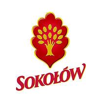 Logo_sokołów_w_pionie.jpg
