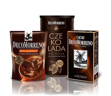 DecoMorreno-870x755.png