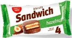 sandwich haz pack 100.jpg