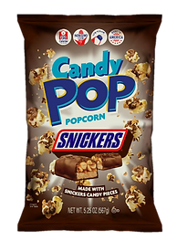 POP%20snickers_edited.png
