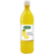 Bevelini-Lemon-Dressing-300x300.png