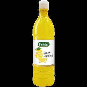 Bevelini-Lemon-Dressing-300x300.png
