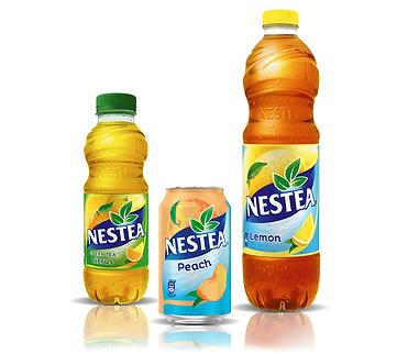 Nestea-870x755.png