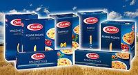 Barilla-Pasta-500gr-Mix-types.jpg