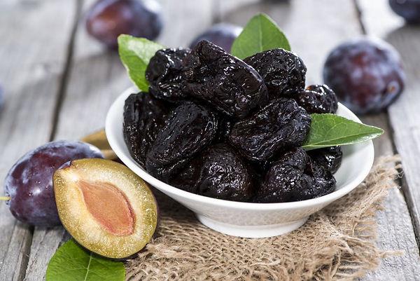 dry prunes.jpg