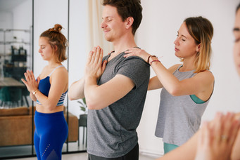 Yoga_Studio_ 56.jpg