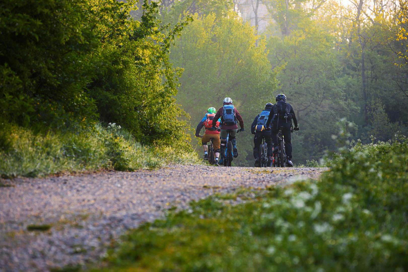 Bike&Balance_35_web.jpg
