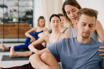 Yoga_Studio_ 40.jpg