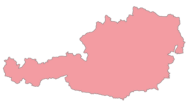 Map Austria_pink ohne BL.png