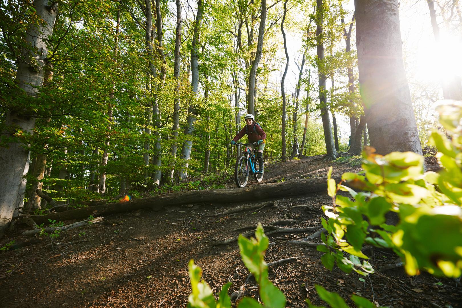 Bike&Balance_23_web.jpg