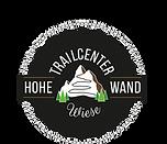 Trailcenter_HWW_2017.png