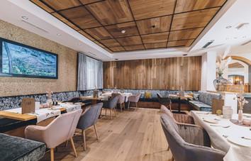 barbarahof_restaurant_neu.jpg