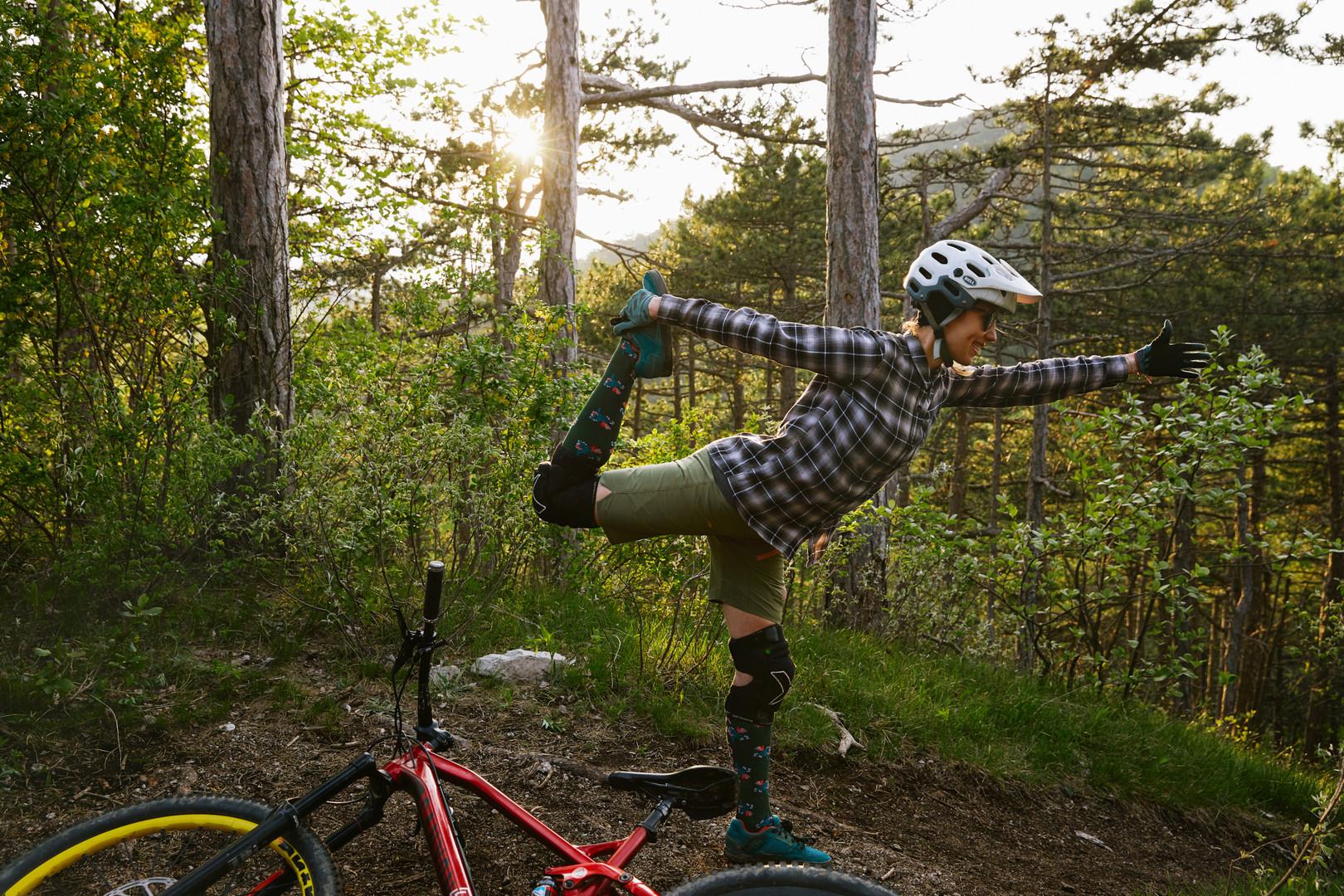 Bike&Balance_25_web.jpg