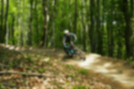 Bike&Balance_30_web.jpg