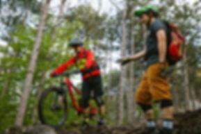 bikeandbalance-guiding.jpg