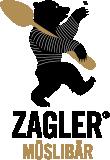 mueslibaer-logo.png