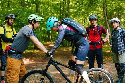 Bike&Balance_18_web.jpg