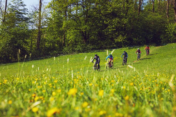 Bike&Balance_10_web.jpg