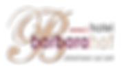 logo_9_MIT_SCHATTEN_13.07.11.png